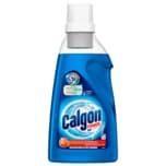 Calgon 2in1 Wasserenthärter Gel 750ml