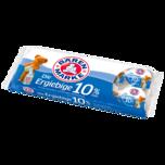 Bärenmarke Die Ergiebige 10 Kondensmilch 10x7,5g