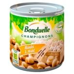 Bonduelle Champignons Minis 1. Wahl 230g