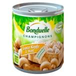 Bonduelle Champignons ganze Köpfe 1. Wahl 115g