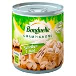 Bonduelle Champignons Scheiben 1. Wahl 115g
