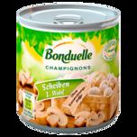 Bonduelle Champignons in Scheiben 1. Wahl 230g