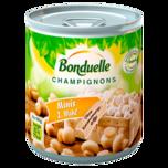 Bonduelle Champignons Minis 1. Wahl 115g