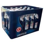 Labertaler Stephanie Mineralwasser Classic 20x0,5l