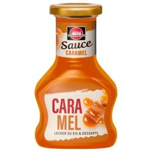 Schwartau Karamelsauce 125ml