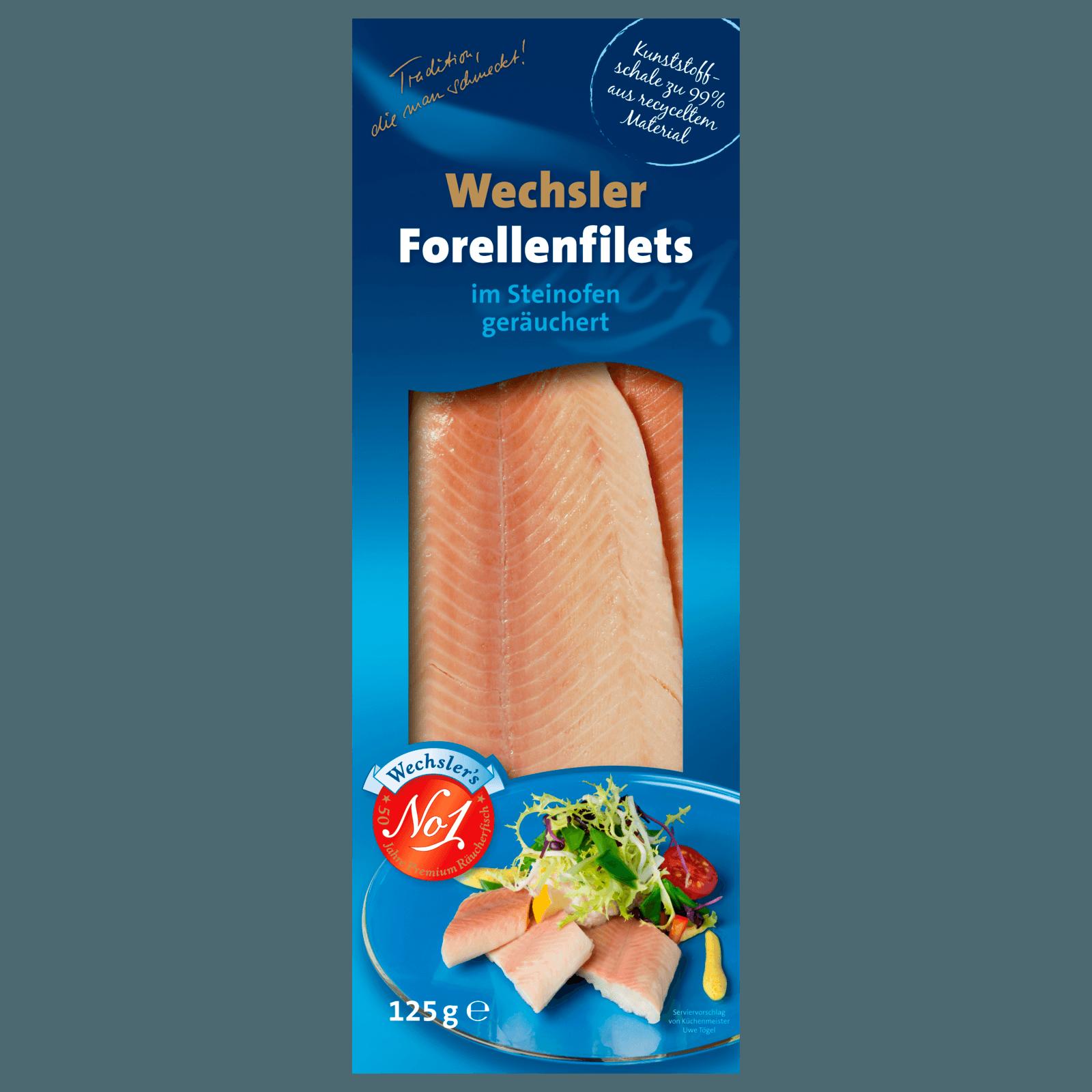 Geräucherter Fisch Kaufen
