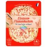 Steinhaus Elsässer Flammkuchen 350g