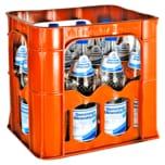 Gemminger Mineralwasser Still 12x0,7l
