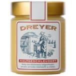 Dreyer Honig Kaltgeschleudert 500g