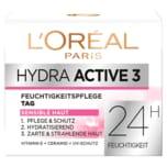 L'Oréal Paris Hydra Active 3 Tagespflege 50ml