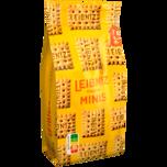 Leibniz Minis Butter 150g