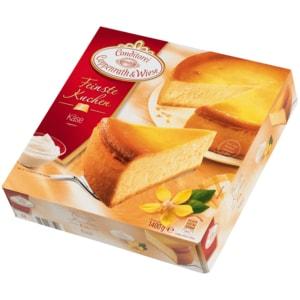 Coppenrath & Wiese Feinster Käsekuchen 1,4kg