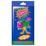 Tutti Frutti Magic Gum 3er Pack, 21g
