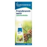 Klosterfrau Franzbranntwein Latschenkiefer 400ml