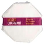Moser Charmant Schweizer Bio-Premium-Weichkäse 130g