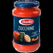 Barilla Pastasauce Zucchini & Aubergine 400g