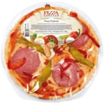 Pizza Lorenzo Pizza Diabolo 370g