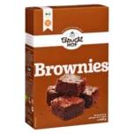 Bauckhof Bio Brownies 400g
