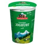 Berchtesgadener Land Fettarmer Joghurt mild 500g