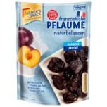 Farmer's Snack Pflaume 500g
