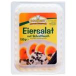 Eiersalat mit Schnittlauch 150g