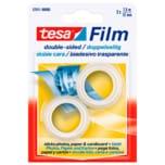 Tesa Tesafilm Doppelseitig 2 Stück