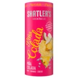 Shatler's Piña Colada 0,2l