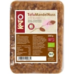Kato Bio Tofu Mandel-Nuss vegan 200g