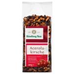 Bünting Tee Acerola-Kirsch 200g