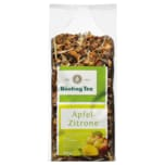 Bünting Tee Apfel-Zitrone 200g