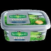 Kerrygold Extra gesalzen mit Rapsöl 250g