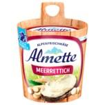 Almette Meerrettich 150g