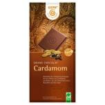 Gepa Bio-Cardamom 100g