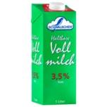 Schwälbchen H-Milch 3,5% 1l