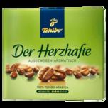 Tchibo Herzhaft mild 2x250g