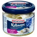 Homann Rollmops 300g