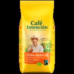 J.J. Darboven Café Crema Intención ecológico 1kg