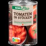 REWE Bio Pizza-Tomaten 280g