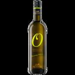Oberkircher Weißwein Riesling halbtrocken 0,75l