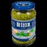 De Cecco Pesto alla Genovese 200g