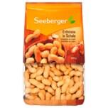 Seeberger Usa-Erdnüsse 400g