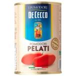 De Cecco Pomodori Pelati 400g