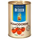 De Cecco Pomodorini 400g