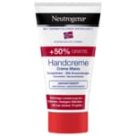 Neutrogena Handcreme unparfümiert Limited Edition 75ml