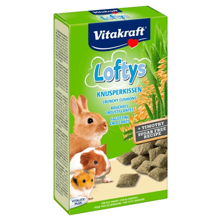 Vitakraft Lofty's für Nager 100g