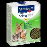 Vitakraft Vita Fit C-Forte für alle Nager 100g