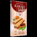 Spreewaffel Kakao Waffeln 100g