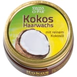 Swiss-O-Par Haarwachs Kokos 100ml