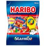Haribo Starmix Mini 250g