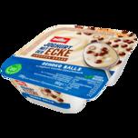 Müller Joghurt mit der Ecke Schoko-Balls 150g